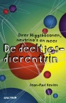 De deeltjesdierentuin (Uitgeverij Unieboek | Het spectrum)