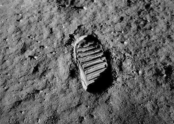 Apollo_11_voetafdruk